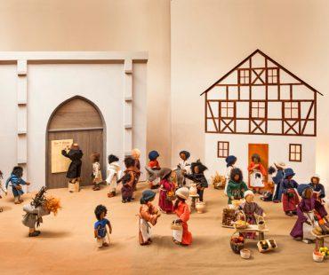 Geschützt: Neuenbuerger Adventsfenster